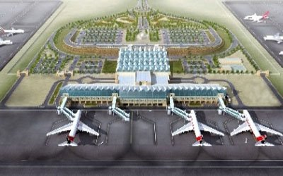 http://www.yemeneconomist.com/images/stories/irport-taiz.jpg