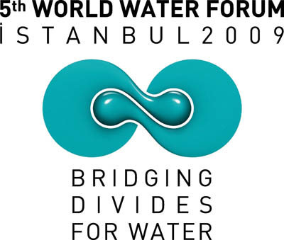 world water forum 5