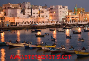http://www.yemeneconomist.com/images/stories/news/mukla_port.jpg